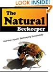 The Natural Beekeeper: Learning Organ...