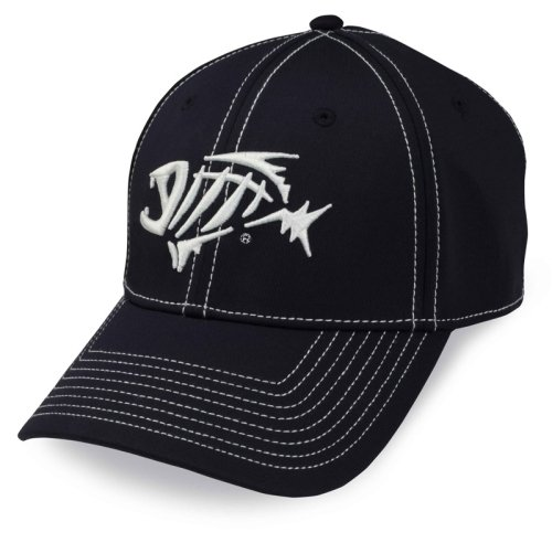 G loomis Technical AFlex Hat Black SM