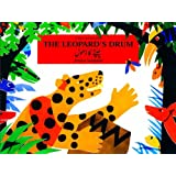 The Leopard's Drum (Dual Language Urdu/English): An Asante Tale from West Africaby Jessica Souhami