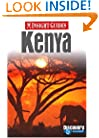 Kenya (Insight Guide Kenya)