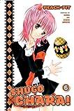 Shugo Chara! 6 (0345510321) by Peach-Pit