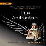 img - for Titus Andronicus: Arkangel Shakespeare book / textbook / text book