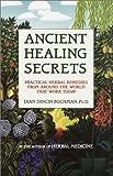 Ancient Healing Secrets