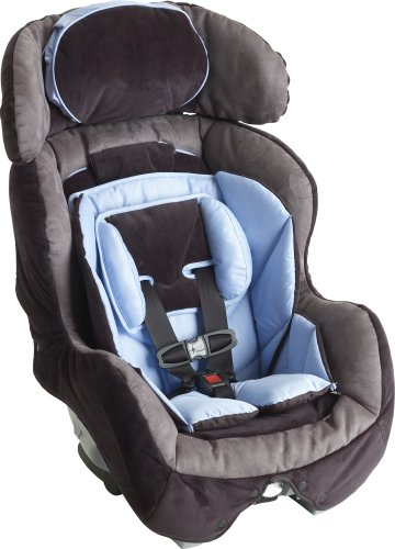 best prices the first years true fit convertible car seat misty morning car seat sale. Black Bedroom Furniture Sets. Home Design Ideas