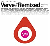 Complete Verve Remixed Deluxe Box