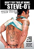 echange, troc Don't Try This At Home - The Steve-O Video Vol. 2 [Import USA Zone 1]