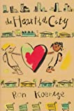 img - for The Heart of the City book / textbook / text book