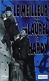 echange, troc Le Meilleur de Laurel et Hardy - VOST [VHS]