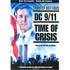 DC 9/11 - Time of Crisis