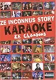 echange, troc Les Inconnus : Karaoké (édition simple)