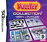 Puzzler Collection (Nintendo DS)