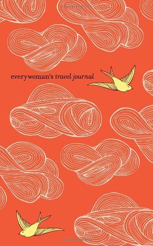 Everywoman's Travel Journal