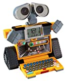 VTech WALL-E Learning Laptop