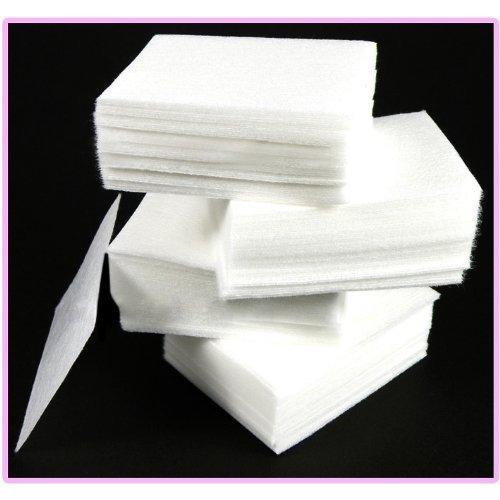 new-souple-absorbant-non-pelucheux-nail-art-wipe-acrylique-nail-polish-remover-gel-nettoyant-400pcs-