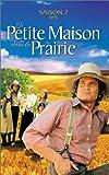 echange, troc La Petite maison dans la prairie : Saison 2 (1975) - Vol.3 [VHS]