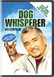 echange, troc Dog Whisperer With Cesar Millan 1 [Import USA Zone 1]