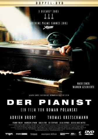 der-pianistdvd-dopp-amaray