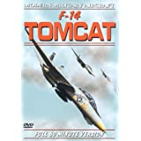 F-14 Tomcat [UK Import]