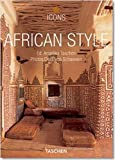 African Style (Icons S.) title=