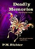 Deadly Memories (International Thriller)