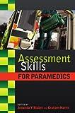 Assessment Skills for Paramedics