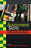 img - for Assessment Skills for Paramedics book / textbook / text book