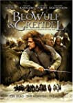Beowulf and Grendel (Widescreen)