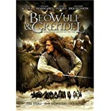 Beowulf and Grendel (Widescreen)by DVD