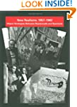 New Realisms: 1957--1962: Object Stra...