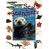 Sea Searcher's Handbook: Activities from the Monterey Bay Aquarium ~ Pam Armstrong