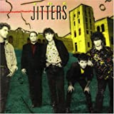 Jittersby The Jitters
