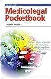 V. Machin Churchill's Medicolegal Pocketbook, 1e (Churchill Pocketbooks)