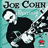 echange, troc Joe Cohn - Restless