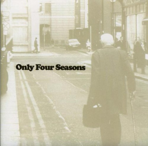Only Four Seasons