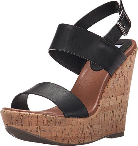 steve-madden-womens-estrela-black-leather-sandal-10-m