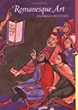 img - for Romanesque Art (Perspectives) book / textbook / text book