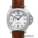パネライ PANERAI ルミノール マリーナ 1950 3デイズ オートマティック PAM00523 新品 時計 [メンズ] [pa198] [並行輸入品]