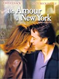 Un amour à New York - Édition 2 DVD