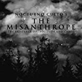 The Misanthrope Darkthrone