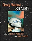 img - for Closely Watched Brains book / textbook / text book