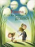 """Afficher """"Emma et les petites graines"""""""