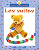 Les Suites