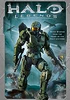 Halo - Legends