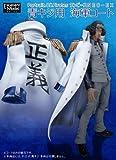 エクセレントモデルシリーズ Portrait.Of.Pirates ワンピースシリーズNEO-EX 青キジ用 海軍コート