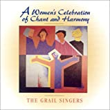 img - for A Women's Celebration of Chant & Harmony book / textbook / text book