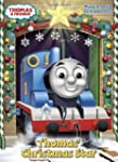 Thomas' Christmas Star (Thomas & Frie...