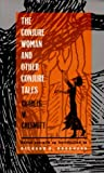 The Conjure Woman and Other Conjure Tales (0822313871) by Charles W. Chesnutt