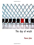 img - for The day of wrath book / textbook / text book
