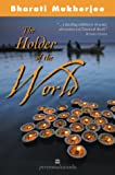 The Holder of the World (000639177X) by Mukherjee, Bharati