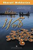 The Holder of the World (000639177X) by Mukherjee, Bharati